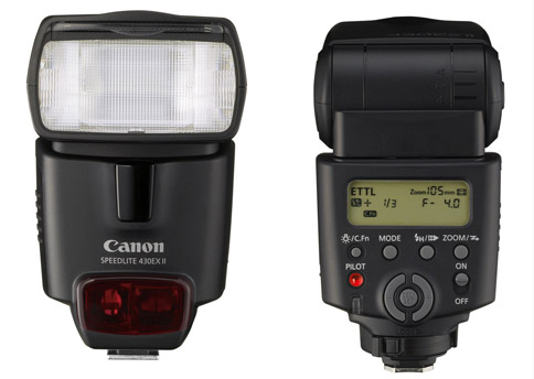 canon430exii_frontbacklow
