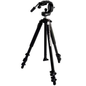 manfrotto-kit-190-xb-804-rc2-1