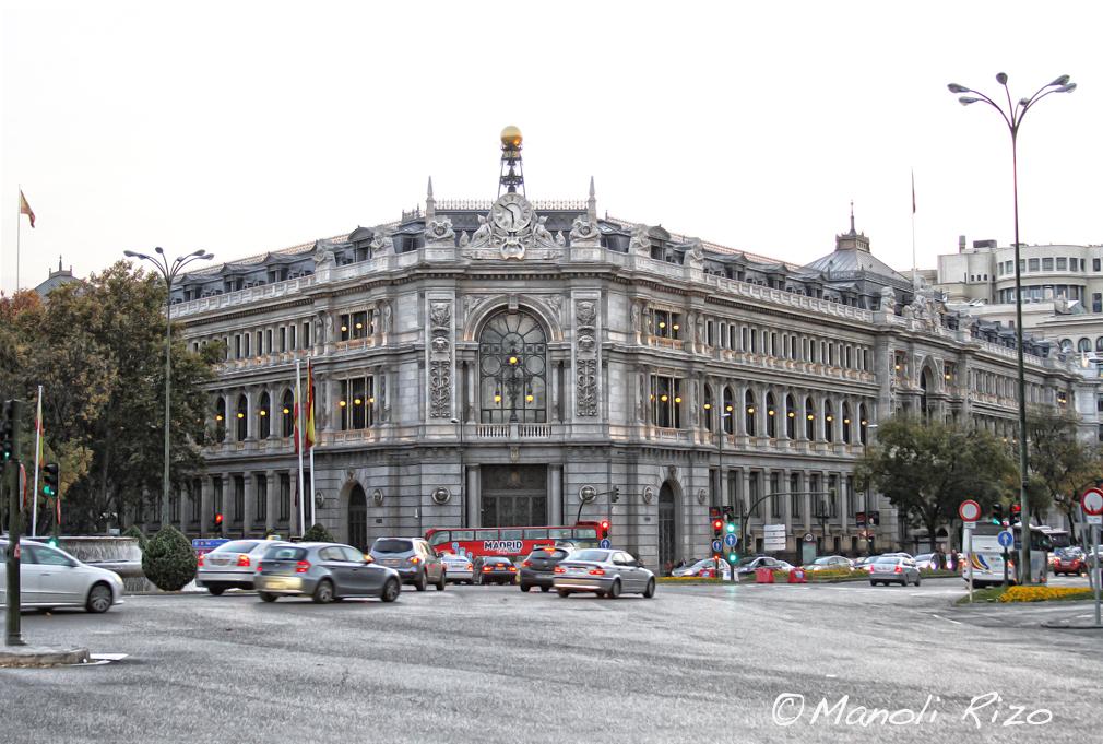 wwww.manolirizofotografía.com