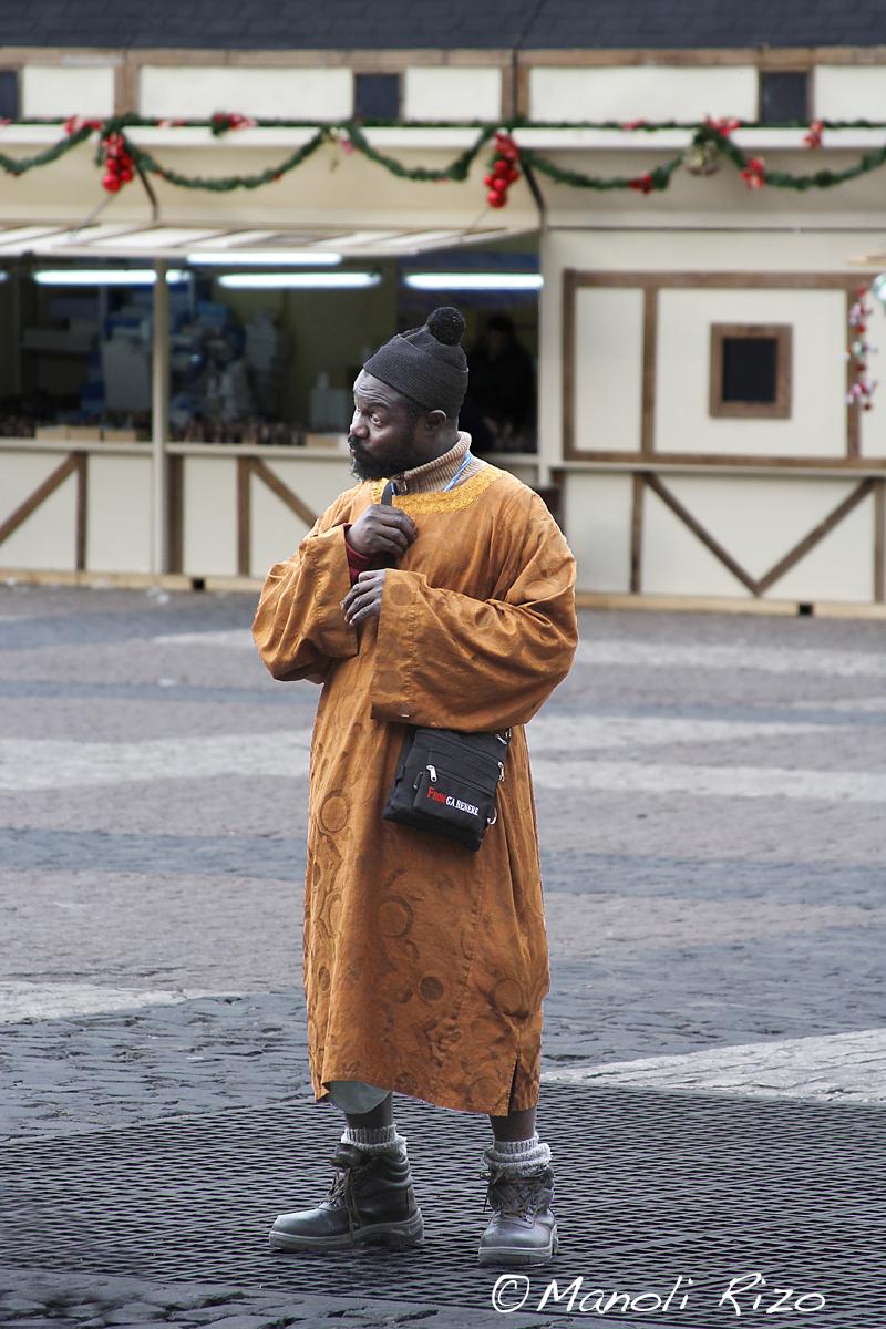 www.manolirizofotografía.com
