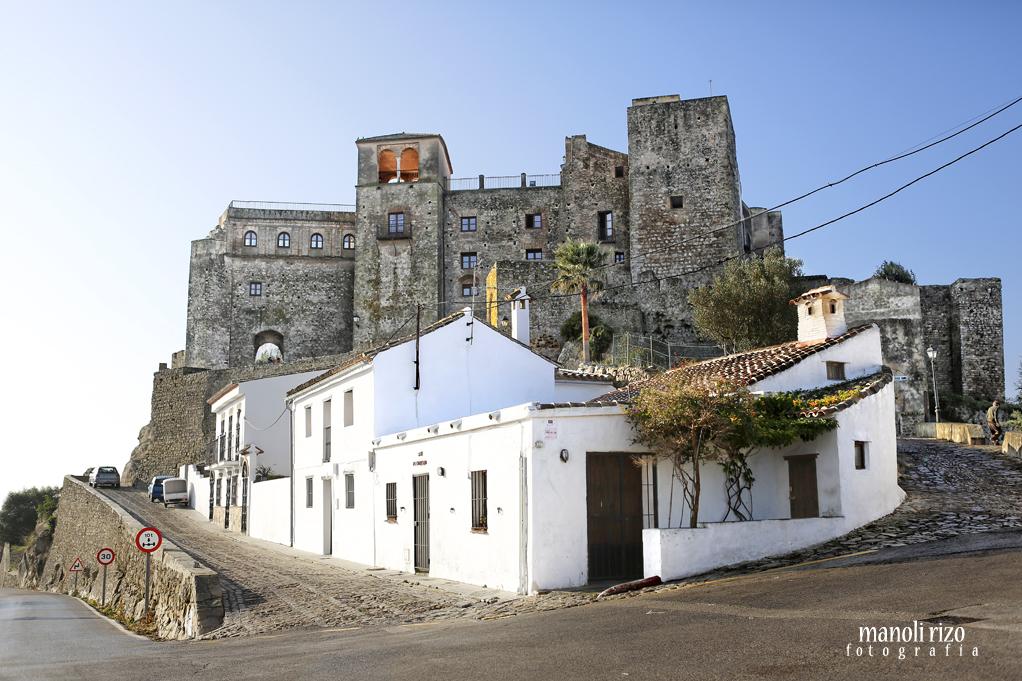 www.manolirizofotografia.com