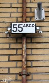 4P7A6151 reducida y marca